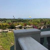 6/14/2018 tarihinde Süleyman A.ziyaretçi tarafından Heaven Beach Resort & Spa'de çekilen fotoğraf