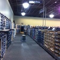 DSW Designer Shoe Warehouse - South