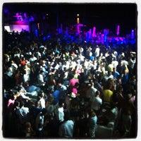 รูปภาพถ่ายที่ Blue Marlin Ibiza โดย Anaita B. เมื่อ 4/12/2013