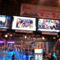 Das Foto wurde bei Blake Street Tavern von Jonathan F. am 12/30/2012 aufgenommen