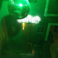 Foto tomada en Club Saltillo 39 por Leo M. el 9/1/2013