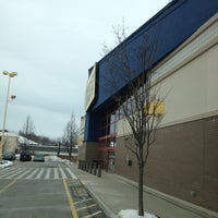 Best Buy Southeast Nashua 20 Tips From 2204 Visitors