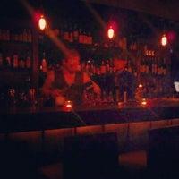 Foto tomada en Ounce Taipei por Sean Marc L. el 11/17/2012