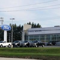 Fred Beans Kia >> Fred Beans Kia Of Mechanicsburg Auto Dealership
