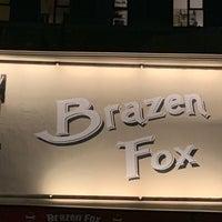 รูปภาพถ่ายที่ The Brazen Fox โดย Glenn D. เมื่อ 9/11/2019
