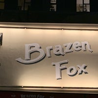 Foto diambil di The Brazen Fox oleh Glenn D. pada 9/11/2019