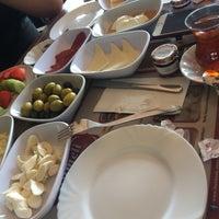9/10/2018 tarihinde Smt E.ziyaretçi tarafından Rumeli Cafe Garden'de çekilen fotoğraf
