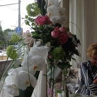 Das Foto wurde bei Буйабес / Buyabes von Sergey K. am 7/27/2013 aufgenommen