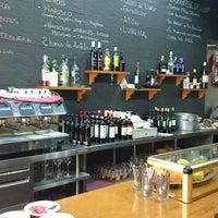 Photo prise au Bar Taurino Tematico par Pepo C. le5/20/2014