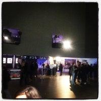 Photo prise au UCI Cinemas Parco Leonardo par Enrico Maria C. le12/15/2012