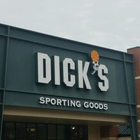 f6ce7065cb00 DICK S Sporting Goods (Now Closed) - Sporting Goods Shop in West Mifflin