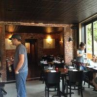 9/2/2013にMaria B.がJerry's Barで撮った写真