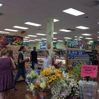 8/3/2014 tarihinde Cyndy M.ziyaretçi tarafından Trader Joe's'de çekilen fotoğraf