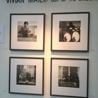 2/2/2013にJana O.がPhotographic Center Northwestで撮った写真