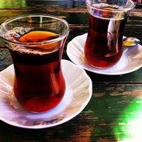 9/22/2012にBurcu B.がKavaklı Parkで撮った写真