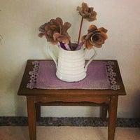 Foto tomada en Condominios Fabiola por Condominio F. el 7/12/2015