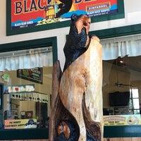 6/11/2017にPatrick D.がBlack Bear Dinerで撮った写真