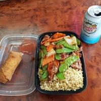 asian food inc