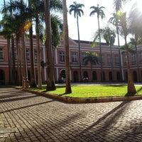 7/18/2013에 Rachel T.님이 Arquivo Nacional에서 찍은 사진