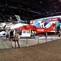 3/5/2013 tarihinde John E.ziyaretçi tarafından Las Vegas Convention Center'de çekilen fotoğraf