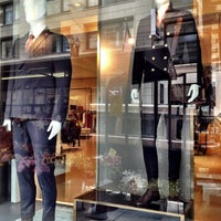 a468f9f76f7 Zara - Clothing Store in Downtown San Francisco-Union Square