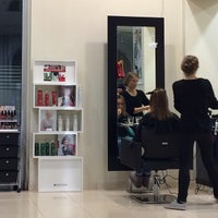 Riga Top Hair Salon Barbershop In Vecrga