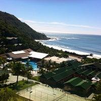 4/15/2013에 Helena Veronica D.님이 Infinity Blue Resort & Spa에서 찍은 사진