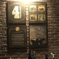 9/21/2018 tarihinde Serap G.ziyaretçi tarafından Bonfilet Steak House & Kasap'de çekilen fotoğraf