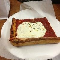 Zio S Pizza Center City East 30 Tips From 1016 Visitors