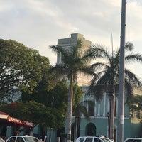 Foto tirada no(a) Progreso por Maely B. em 5/12/2018