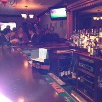Снимок сделан в Emmet's Irish Pub пользователем Ramuel R. 1/9/2013