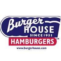Das Foto wurde bei Burger House von Burger House am 6/30/2015 aufgenommen