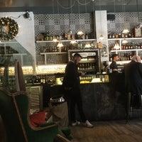 Foto scattata a Rosso da slys il 11/11/2017