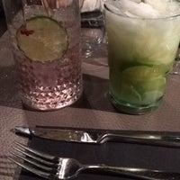 2/12/2017にIlke D.がNoa Resto-Lounge-Barで撮った写真