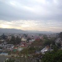 Foto tomada en Oaxaca de Juárez por Isaac B. el 1/26/2016