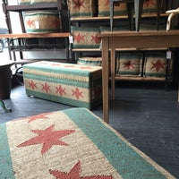 Wrightwood Furniture Lakeview Chicago Il