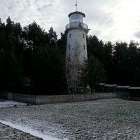 Снимок сделан в Биг Фишъ пользователем Igor 11/11/2012