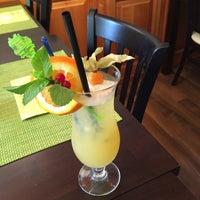 Photo prise au Vee's Bistro - Thai Food - Take away par Vee's Bistro - Thai Food - Take away le7/3/2015