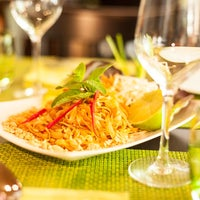 Photo prise au Vee's Bistro - Thai Food - Take away par Vee's Bistro - Thai Food - Take away le8/10/2015