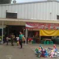 Foto tomada en Mercado Villa Coapa por Jhennifer C. el 5/12/2013