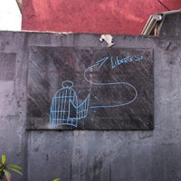 Foto tirada no(a) Rua Itapura por Marcelo S. em 2/22/2013