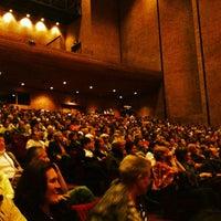 Foto tomada en Teatro Metropolitano por Marco M. el 6/1/2013