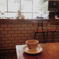 Cyclo Coffee Apparel Kebayoran Baru 99 Visitors