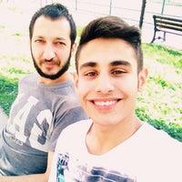 Foto diambil di Köşşe Club oleh Taner K. pada 7/6/2015