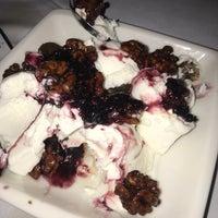 Foto scattata a Tire Total Restaurant da Erol Y. il 5/13/2018