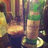 10/5/2012에 Ole K.님이 Fiddlers Irish Pub에서 찍은 사진