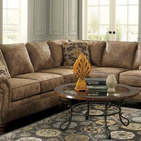 Home Comfort Furniture Clearance Outlet Northwest Raleigh