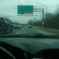 Exit 11 - MD 4 (Pennsylvania Avenue) / Upper Marlboro