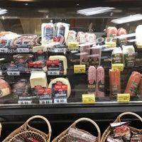 Safeway - Grocery Store in Nevada - Lidgerwood