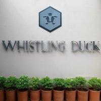 Foto scattata a Whistling Duck da Whistling Duck il 8/1/2015